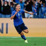 Inter to scout three players in Sassuolo vs. Torino
