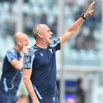 Martusciello: 'Lazio have not assimilated Sarri principles'