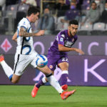 Fiorentina's Gonzalez tests positive for COVID