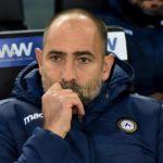 Tudor no puede esperar al debut del Verona contra Mourinho