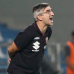 Juric 'worried' about Bellotti's injury