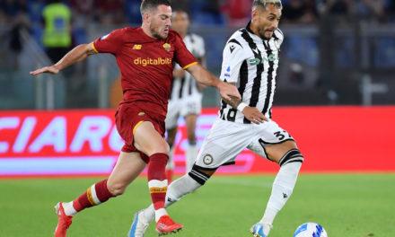 Serie A Liveblog: Samp-Napoli, Torino-Lazio, Roma-Udinese
