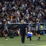 Pizza, McGregor and more: Mourinho's best Instagram posts at Roma