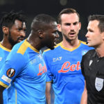 Banning racist fans might not be so easy in Italy