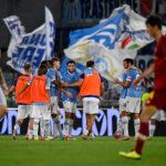 Serie A Highlights: Lazio 3-2 Roma