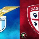 Serie A Preview | Lazio vs. Cagliari: Mazzarri debut against Sarri