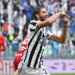 Serie A | Juventus 3-2 Sampdoria: Unconvincing Bianconeri