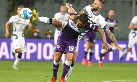 Brozovic throws Inter future into doubt amid Barcelona, Man Utd rumours