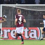 Pjaca ruled out of Venezia vs. Torino with calf injury