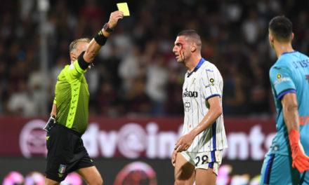 Liveblog: Serie A Wk4 Super Saturday 2021-22