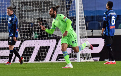 Europa League | Probable line-ups for Galatasaray vs. Lazio and Leicester vs. Napoli