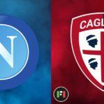 Serie A Preview: Napoli vs. Cagliari