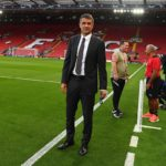 Maldini: 'Milan not affected by defeat against Liverpool, Locatelli…'