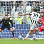Juventus | Dybala needs more time to recover, not serious for De Ligt