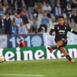 Dybala called up by Argentina despite injury