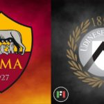 Serie A Preview | Roma vs. Udinese: will the Giallorossi respond immediately?