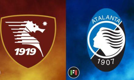 Serie A Preview | Salernitana vs. Atalanta: Ribery unleashed