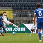 Serie A Highlights: Empoli 4-2 Bologna