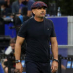 Mihajlovic: 'Hope Ibrahimovic continues playing'