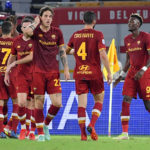 Serie A | Roma 1-0 Udinese: Abraham just enough