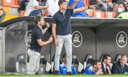 Motta: 'la Juventus necesitaba puntos'