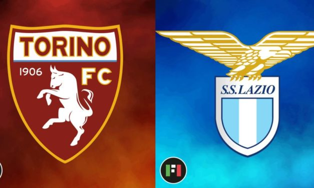 Vista previa de la Serie A | Torino vs.Lazio: forma de encontrar Juric