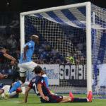 Serie A Highlights: Napoli 2-0 Cagliari