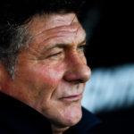 Mazzarri 'tormented' Cagliari players