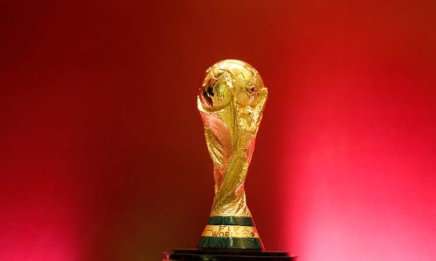CONMEBOL also rejects World Cup every two years