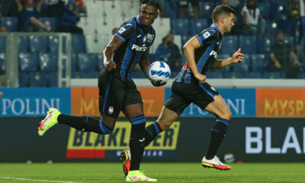 Champions League | Probable line-ups: Man United vs. Atalanta
