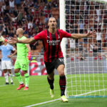 Ibrahimovic reveals first thing he asked when he returned to Milan