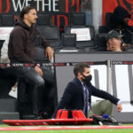 Pioli explains why he is not worried about Milan injuries