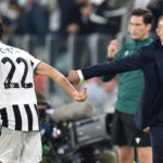 Serie A Preview | Juventus vs. Sassuolo: Dybala and Chiesa return