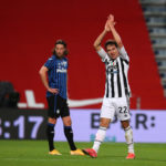 Probable line-ups: Spezia vs. Juventus