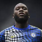 Agent: 'Lukaku wanted Chelsea return before Inter move'