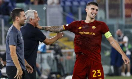 Mancini admits he disobeyed Mourinho