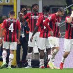 Leao: 'Porto match is a Final'