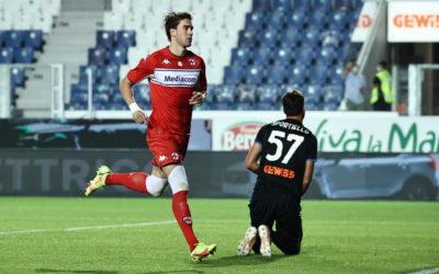 Tuchel drops Haaland hint, Dortmund pounce on Vlahovic