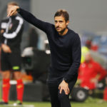 Dionisi saw 'deserved' Sassuolo victory