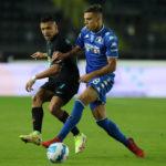 Farris: 'Alexis Sánchez único para el Inter'