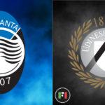 Serie A LIVE: Atalanta vs. Udinese