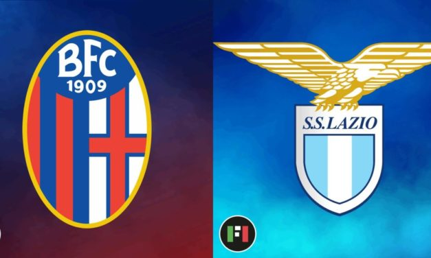 Serie A Preview | Bologna vs. Lazio: Muriqi looking for redemption