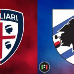 Serie A Preview   Cagliari vs. Sampdoria: Desperate times