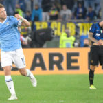 Serie A | Lazio 3-1 Inter: Inzaghi overturned at the Olimpico