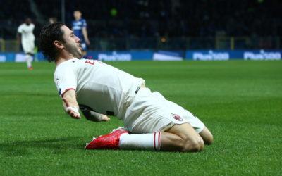 Porto vs. Milan | Probable line-ups: Krunic set to start?