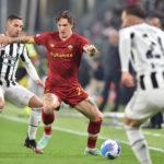 Media watch: De Sciglio 'the unexpected protagonist' of Juve vs. Roma