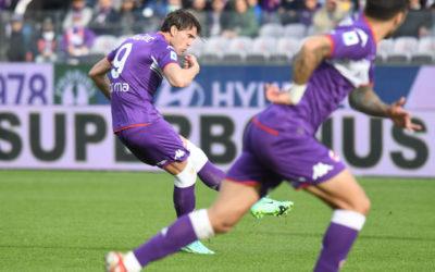 Liveblog: Serie A Week 10 Midweek Madness 2021-22