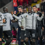 Serie A | Spezia 1-1 Genoa: Liguria Derby draw