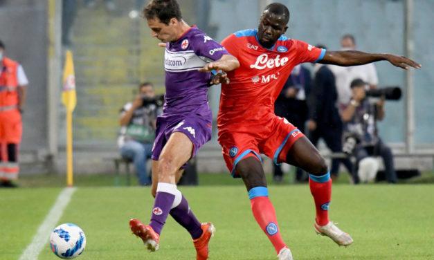 Bonaventura set for Fiorentina contract extension
