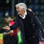 Gasperini: 'Man United not in crisis'